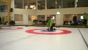 4-1-team-activity-curling