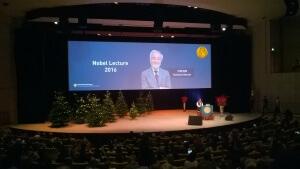 9-nobel-lecture-medicine